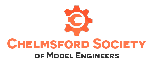 Chelmsford Society of Model Engineers